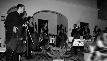 Diez chelos del Conservatorio Superior de Aragon,2010 (25) copy