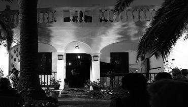 Villa Jardin – Verano 2014b
